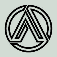 Anomaly 2nd Birthday Afterparty