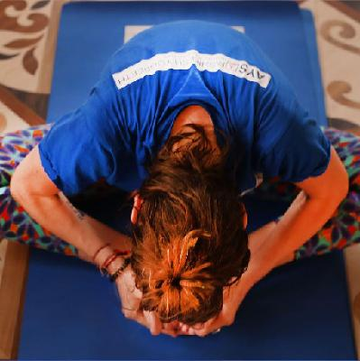 500 hour Yoga Teacher Training in Rishikesh, India offered by Arogya Yoga. Certified by Yoga Alliance, USA -RYS 200, RYS 300