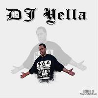 DJ Yella (NWA) plus Special Guests