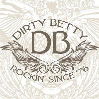 Dirty Betty