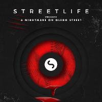 Streetlife Presents A Nightmare on Glegg Street