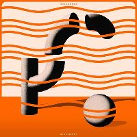 Hookworms and Friends