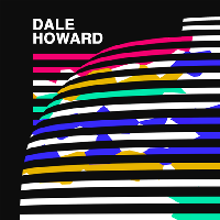 South Presents : Dale Howard & Pineal Groove