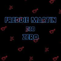 Chicken Shop vs OTR: Freddie Martin B2B Zero w/ PZP & More