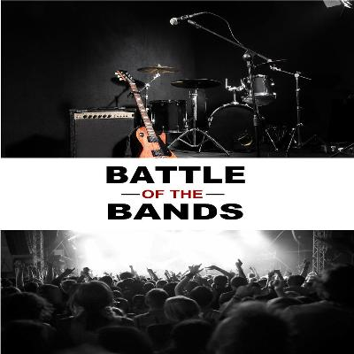 Battle Of The Bands Heat 1