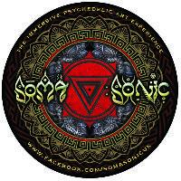 SOMA SONIC 2018 - Liverpool