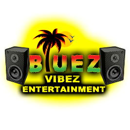 Bluez Vibez - NEW YEAR'S EVE MASQUERADE PARTY