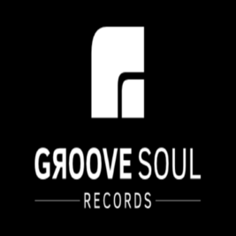 Groove Soul Records Presents